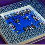 Корпорация Seiko Epson объявила о завершении разработки системы LSI-S1C38000 со встроенными функциями для...