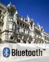Bluetooth Congress 2000